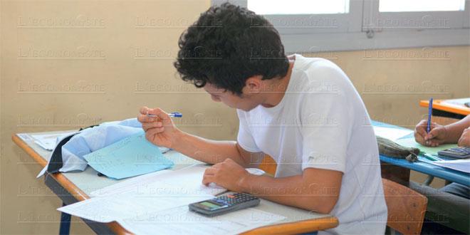 examens-bac-074.jpg