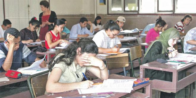 examens-bac-085.jpg