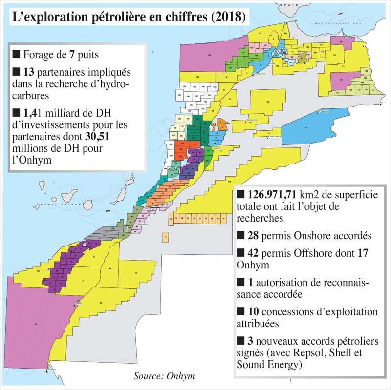 exploration_petroliere_036.jpg