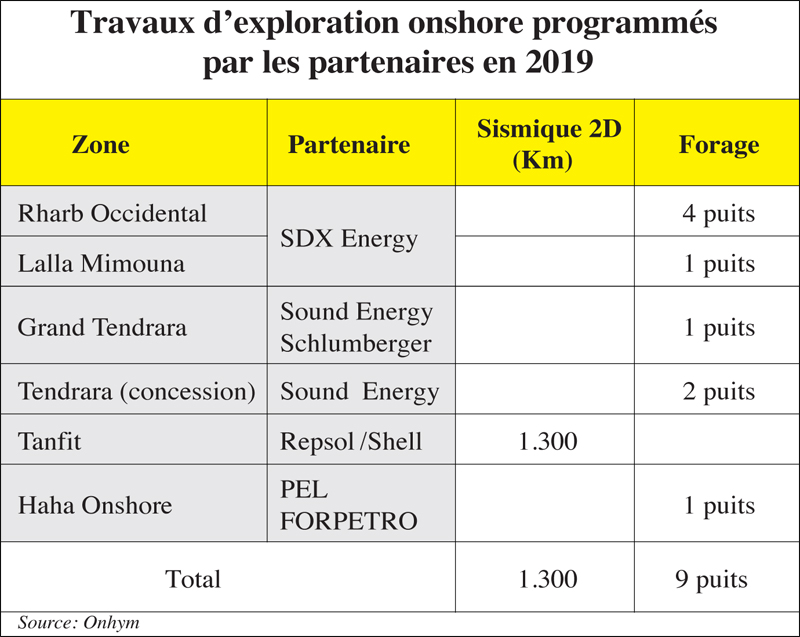 exploration_petroliere_078.jpg