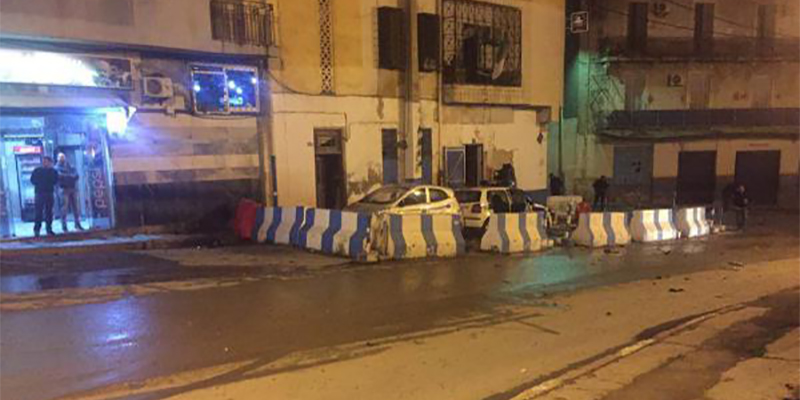 explosion_algerie_trt.jpg