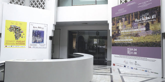 expo-les-impressionnistes-092.jpg