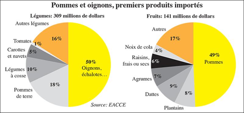 export-afrique-086.jpg