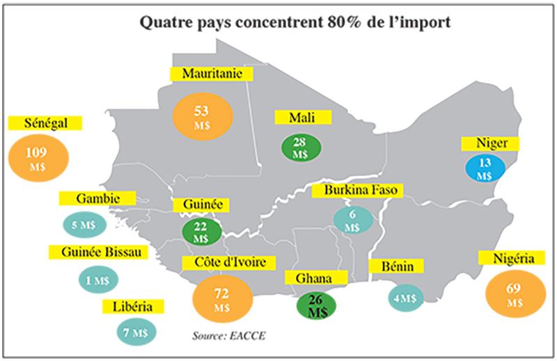export-afrique-2-086.jpg
