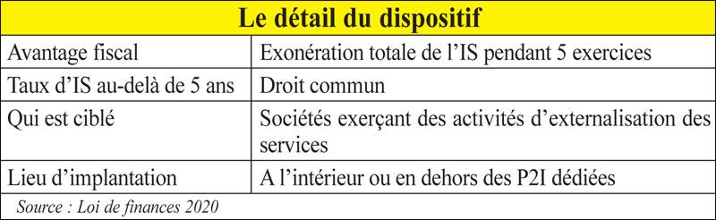 export-de-services-070.jpg