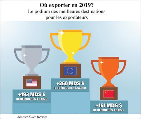 export_2018.jpg