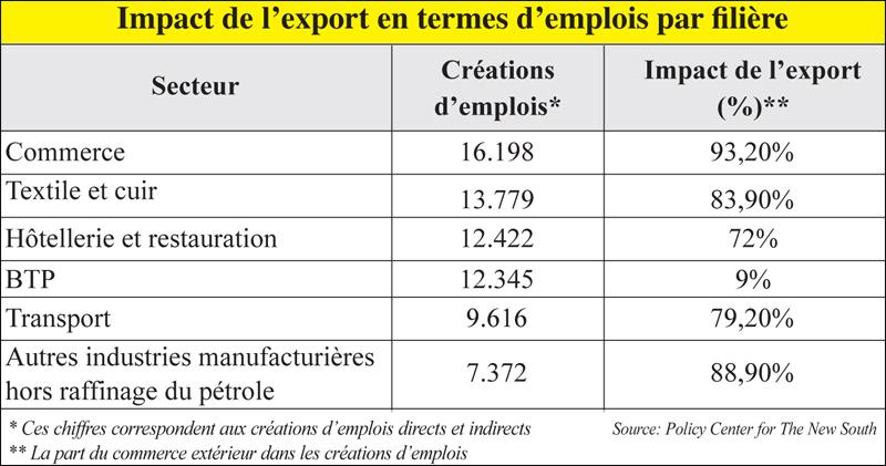 export_impact_075.jpg