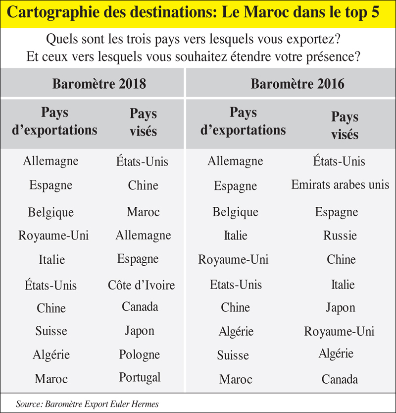 exportation_france_076.jpg