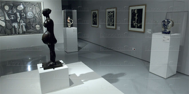 exposition-face-a-picasso-059.jpg