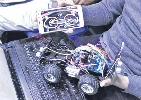 fablab_robot_072.jpg