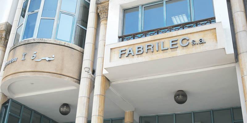 fabrilec_025.jpg