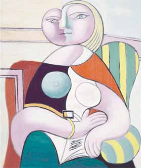 face_a_picasso_070.jpg