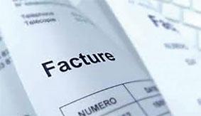 facture-088.jpg