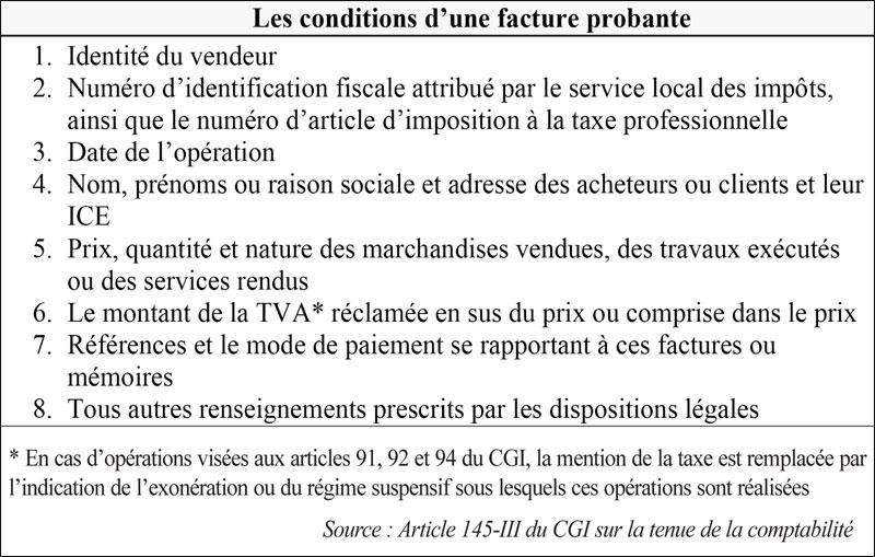 factures-fictives-085.jpg