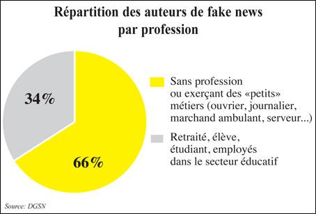 fak-nwes-professions-034.jpg