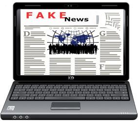 fake-news-061.jpg