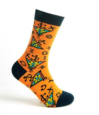 fantasia-socks-chaussette-05.jpg