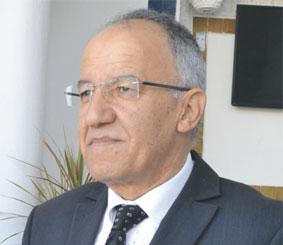 farid-el-bacha-041.jpg
