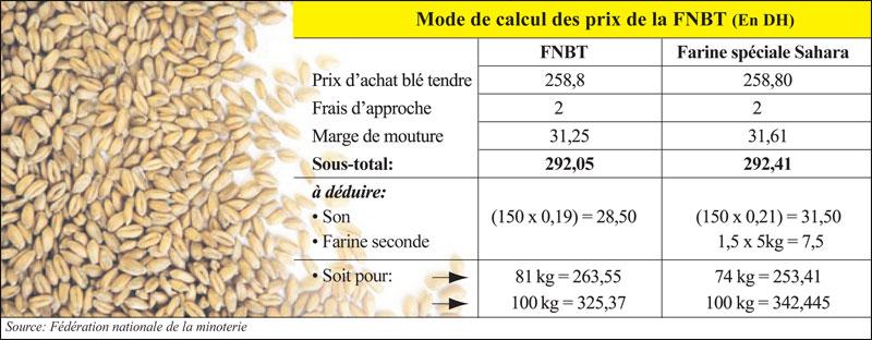 farines-subventions-026.jpg