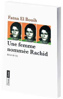 fatna_el_bouih_088.jpg