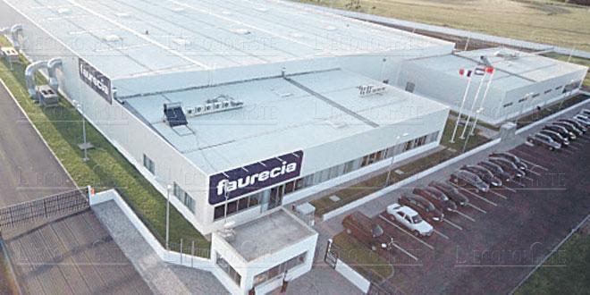 faurecia-075.jpg