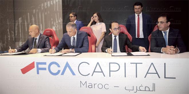 fca-capital-010.jpg