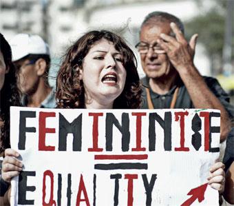 feminisme-026.jpg