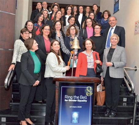 femmes-administrateurs-017.jpg