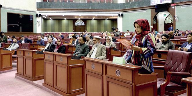 femmes-afghanes-035.jpg