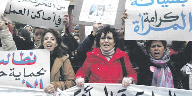 femmes-battues-manifestations-018.jpg