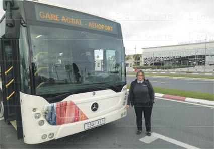 femmes-chauffeurs-bus-063.jpg