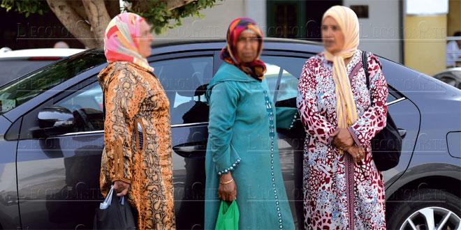 femmes-moukef-2-043.jpg