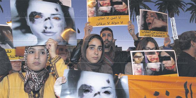 femmes-violences-012.jpg
