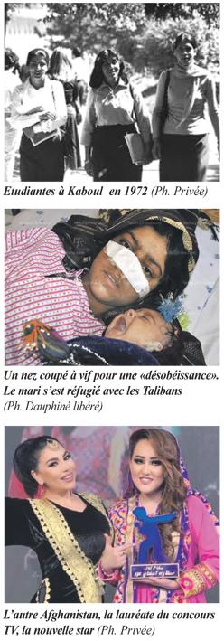 femmes_afghanes_ok.jpg