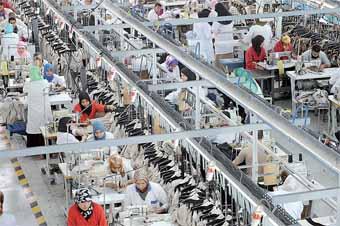 femmes_emplois_006.jpg