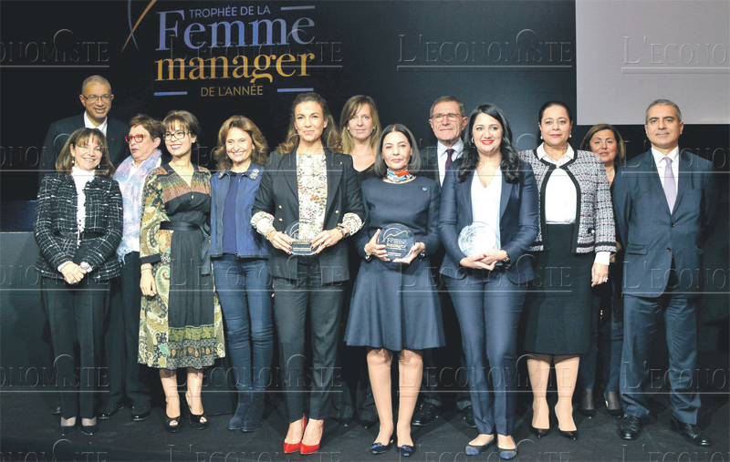 femmes_manager_002.jpg