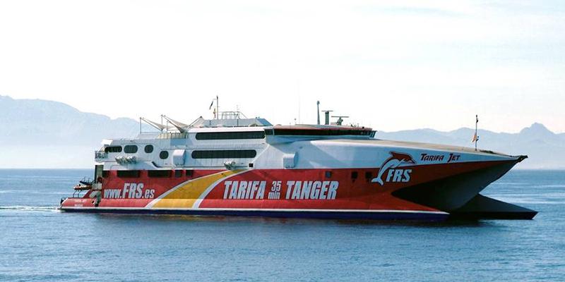 ferry_tanger_tarifa_trt.jpg