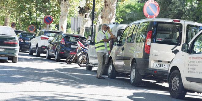 fes-parking-078.jpg