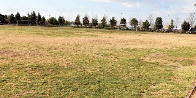 fes-sport-stade-038.jpg