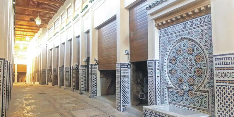 fes_medina_kissariat_002.jpg