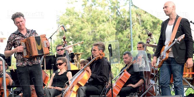 fest-noz-symphonique-musique-sacree-005.jpg