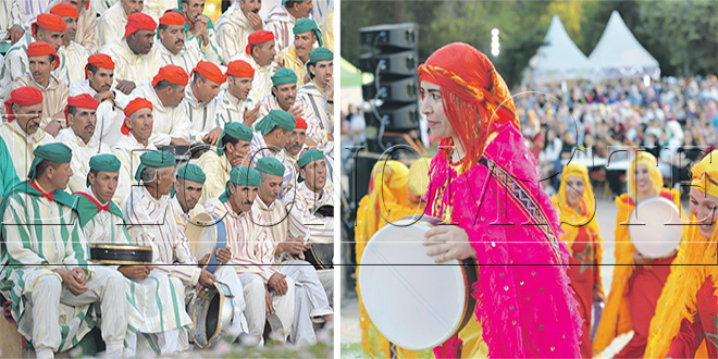 festival-culture-amazighe.jpg