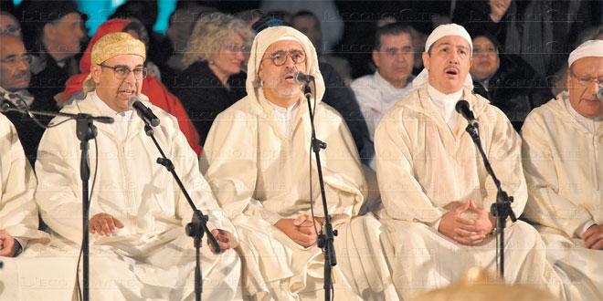 festival-de-fes-de-la-culture-soufie-059.jpg