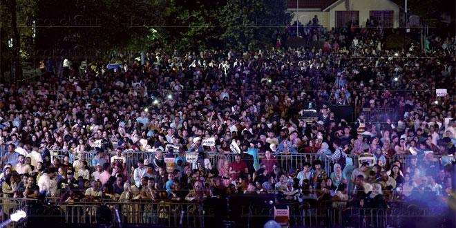 festival-de-musique-ifrane-062.jpg