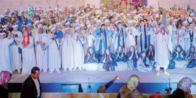 festival-des-arts-populaires-098.jpg