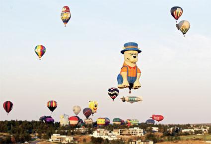 festival-international-des-montgolfiere-087.jpg