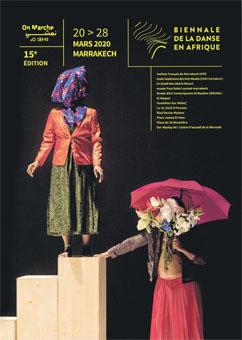 festival-on-marche-008.jpg