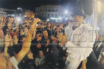 festival_079.jpg
