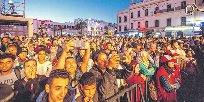 festival_gnaoua_5.jpg