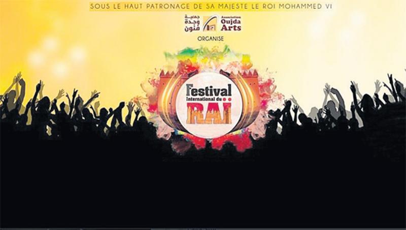 festival_rai_4812.jpg